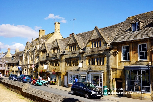 Chipping Camden_22.JPG