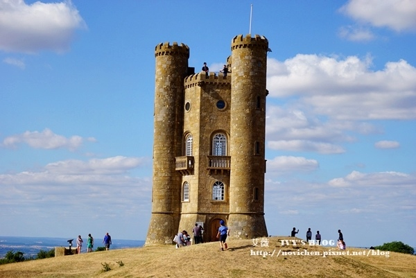 Broadway Tower_1.JPG