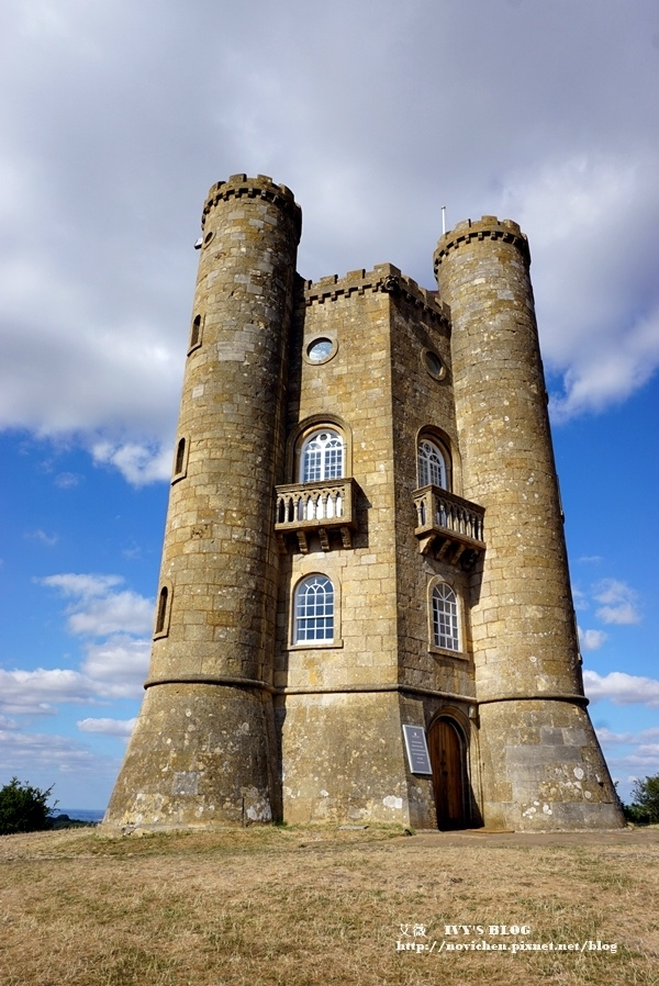 Broadway Tower_7.JPG