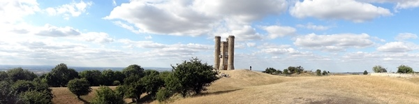 Broadway Tower_11.JPG