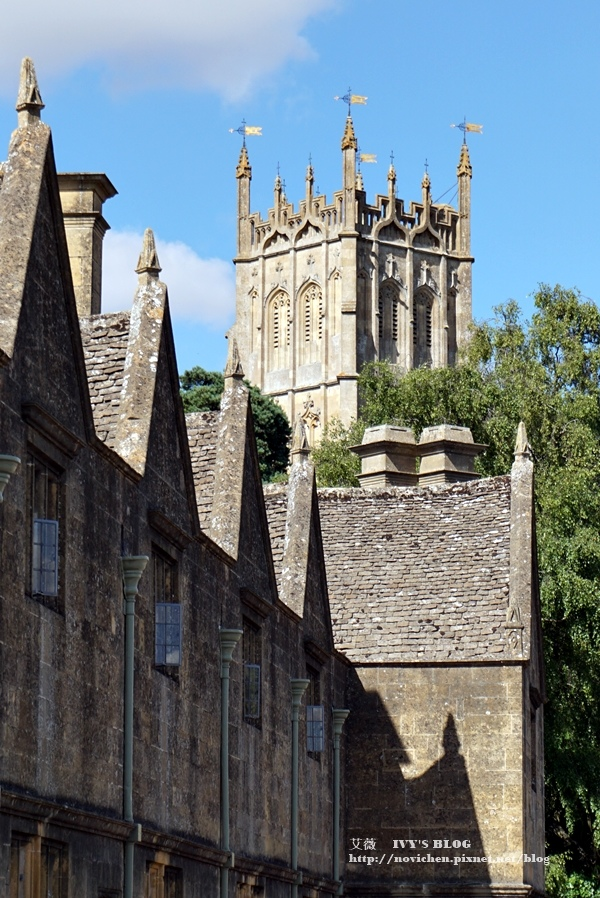 Chipping Camden_26
