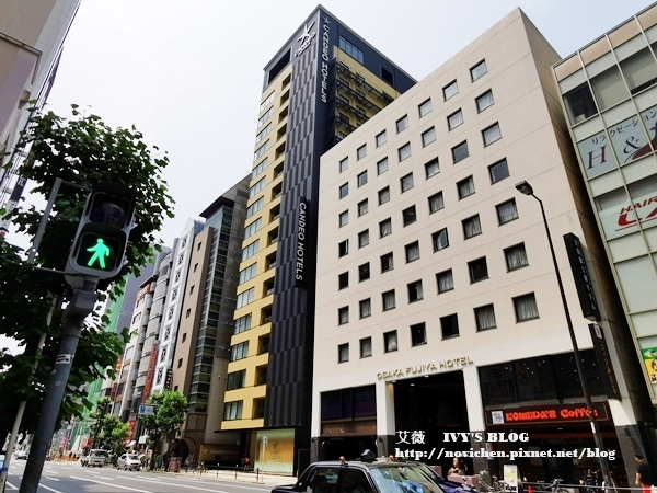 Candeo Hotel Osaka_1.jpg