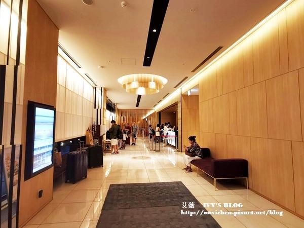 Candeo Hotel Osaka_2.jpg