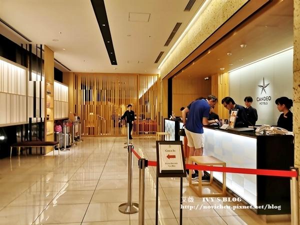 Candeo Hotel Osaka_3.jpg