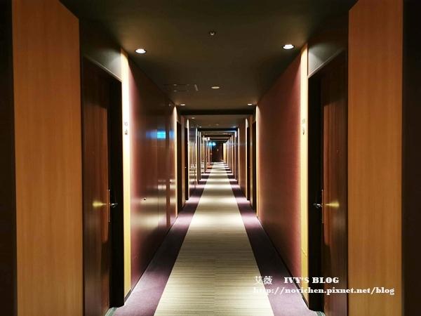 Candeo Hotel Osaka_6.jpg