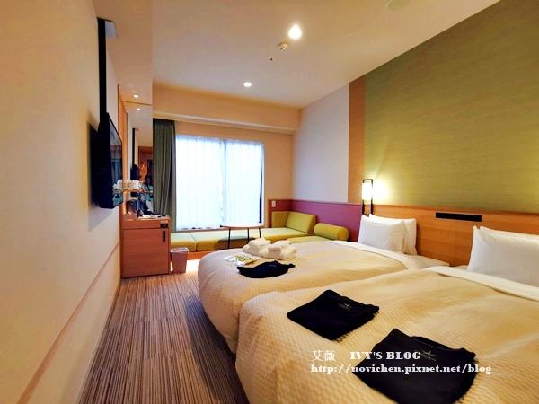 Candeo Hotel Osaka_7.jpg