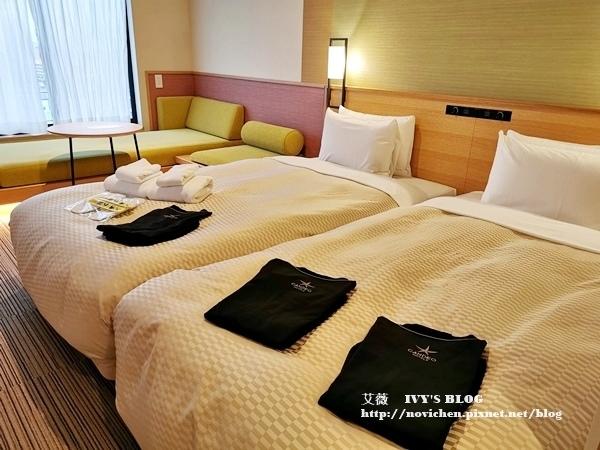 Candeo Hotel Osaka_8.jpg