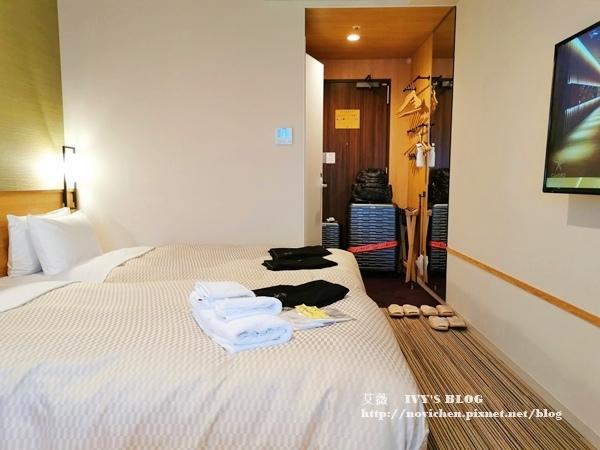 Candeo Hotel Osaka_9.jpg