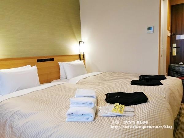 Candeo Hotel Osaka_10.jpg