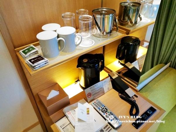 Candeo Hotel Osaka_14.jpg