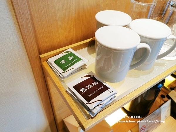 Candeo Hotel Osaka_15.jpg