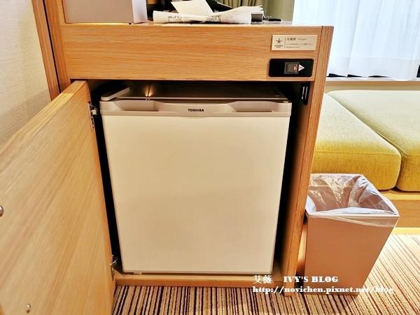 Candeo Hotel Osaka_16.jpg
