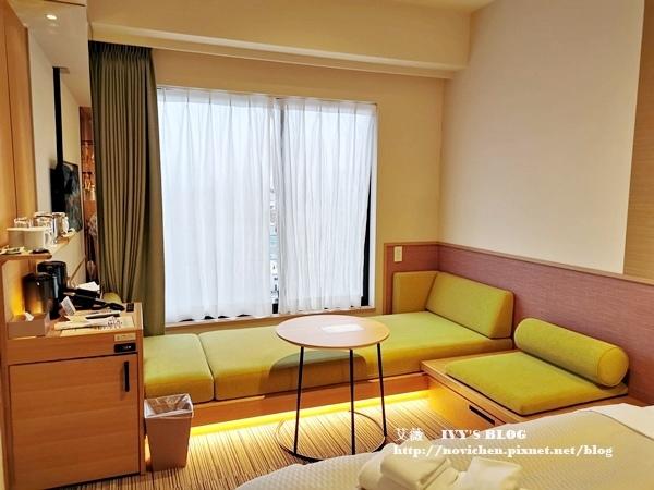 Candeo Hotel Osaka_18.jpg