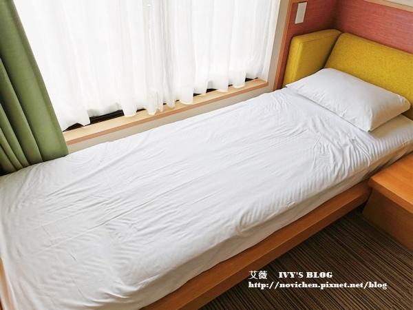 Candeo Hotel Osaka_20.jpg