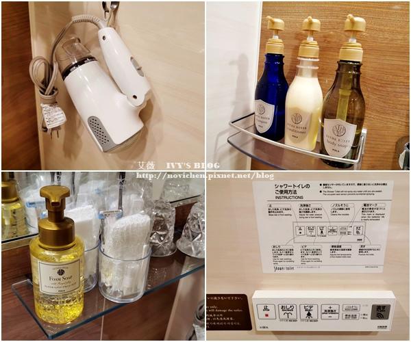 Candeo Hotel Osaka_23.jpg