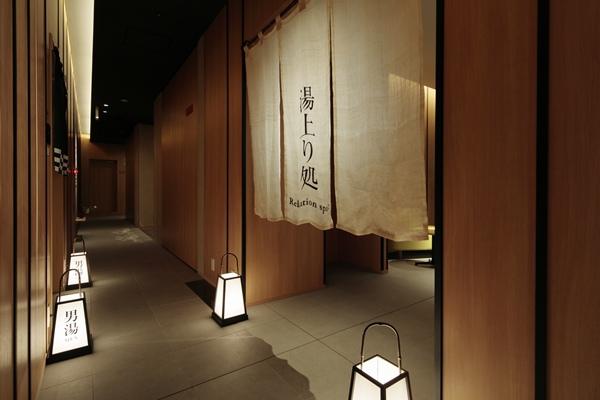 Candeo Hotel Osaka_25.jpg