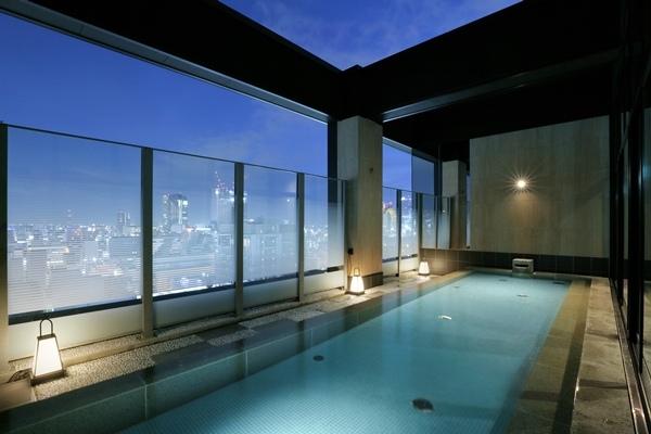 Candeo Hotel Osaka_26.jpg