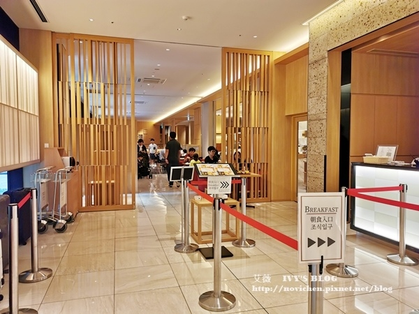 Candeo Hotel Osaka_40.jpg