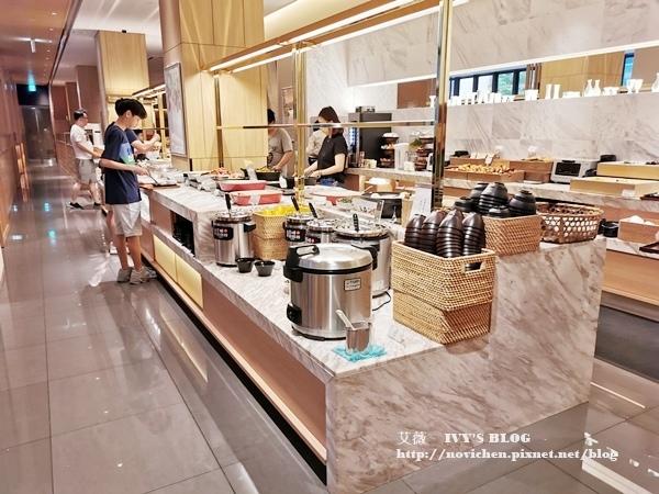 Candeo Hotel Osaka_41.jpg