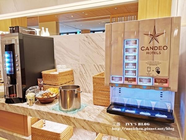 Candeo Hotel Osaka_55.jpg