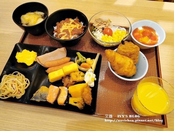 Candeo Hotel Osaka_56.jpg