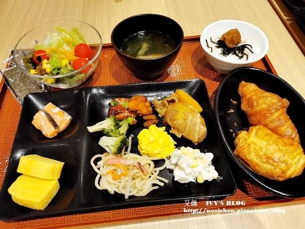 Candeo Hotel Osaka_57.jpg