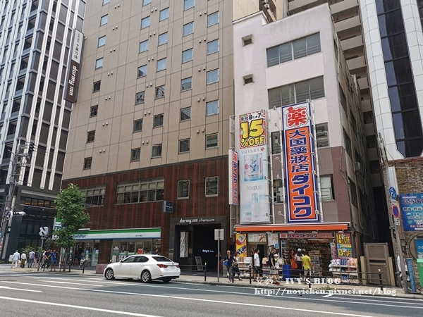 Candeo Hotel Osaka_61.jpg