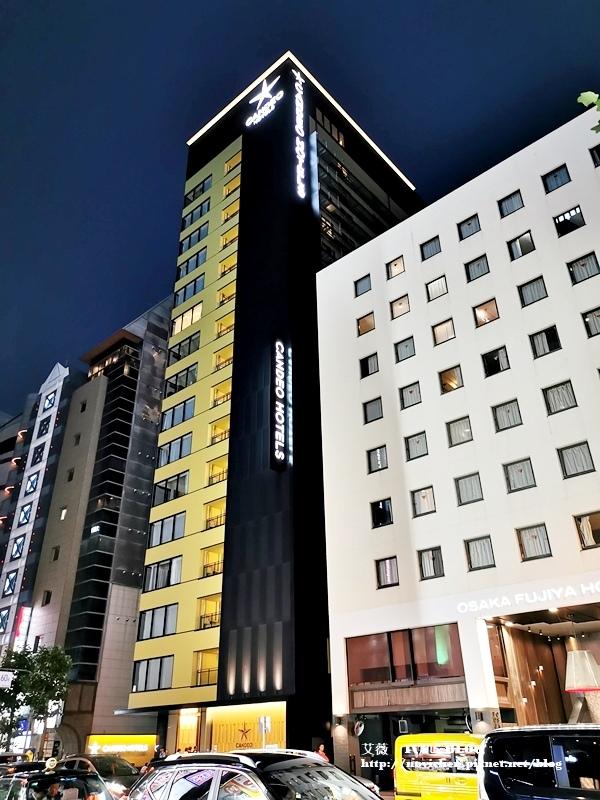 Candeo Hotel Osaka_60.jpg