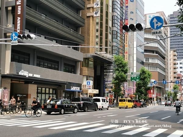 Candeo Hotel Osaka_62.jpg