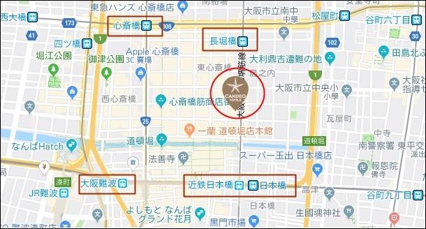 Candeo Hotel Osaka_64.jpg