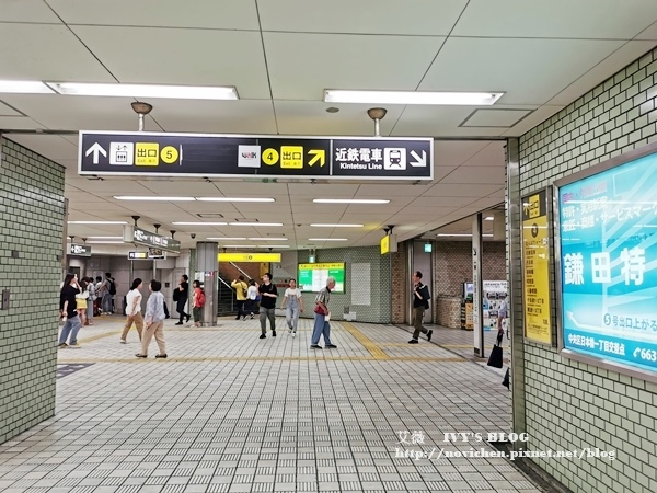 Candeo Hotel Osaka_65.jpg