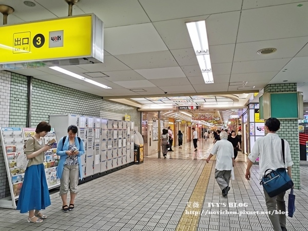 Candeo Hotel Osaka_66.jpg