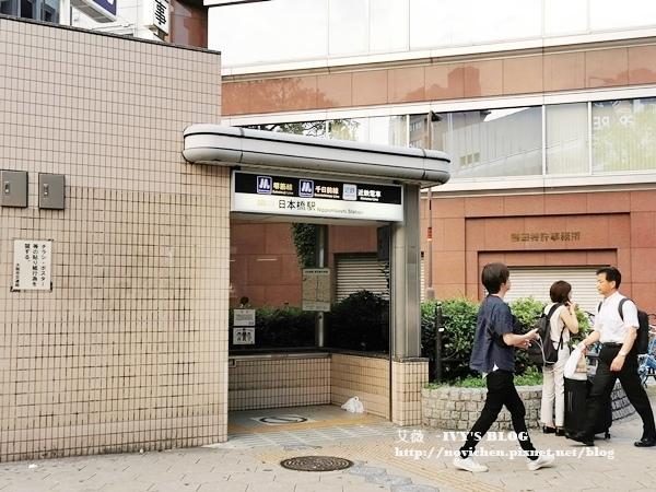Candeo Hotel Osaka_67.jpg