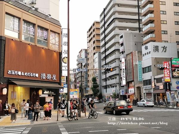 Candeo Hotel Osaka_68.jpg