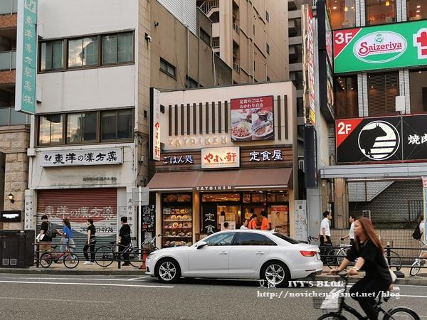 Candeo Hotel Osaka_70.jpg