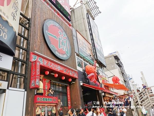 Candeo Hotel Osaka_75.jpg