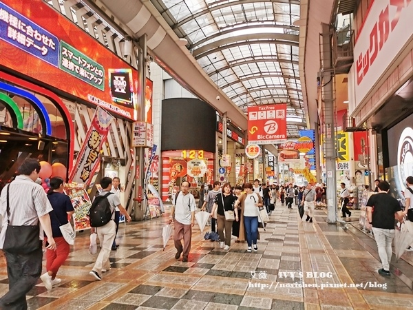 Candeo Hotel Osaka_76.jpg