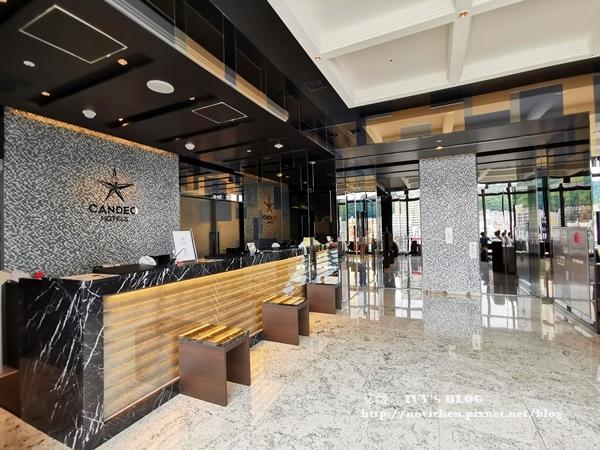 Candeo Hotel Kobe_4.jpg