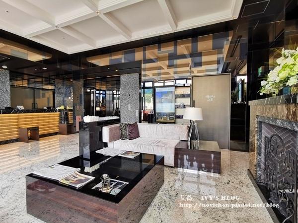 Candeo Hotel Kobe_3.jpg