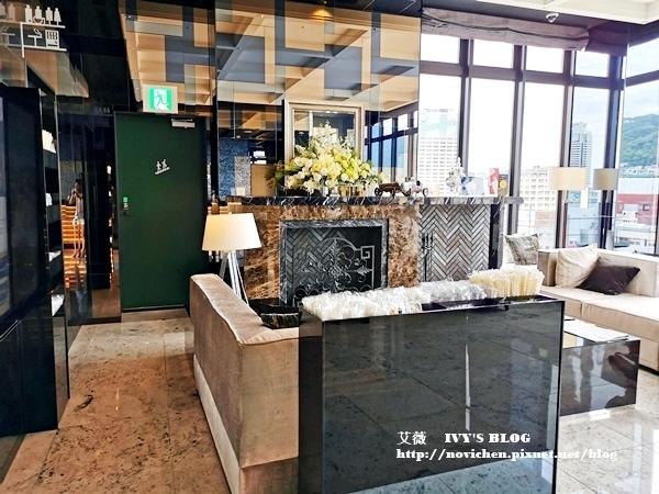 Candeo Hotel Kobe_5.jpg