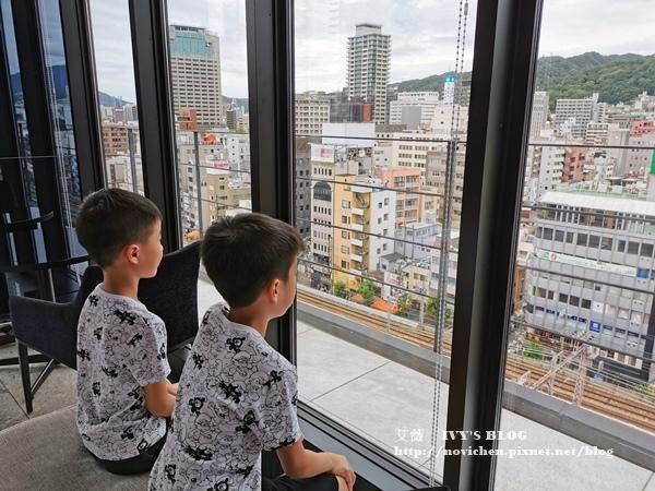 Candeo Hotel Kobe_6.jpg