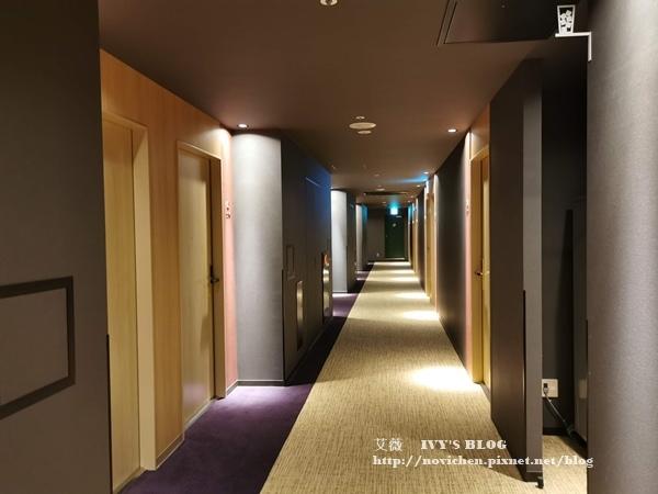 Candeo Hotel Kobe_10.jpg