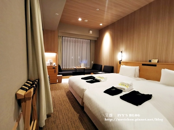 Candeo Hotel Kobe_11.jpg