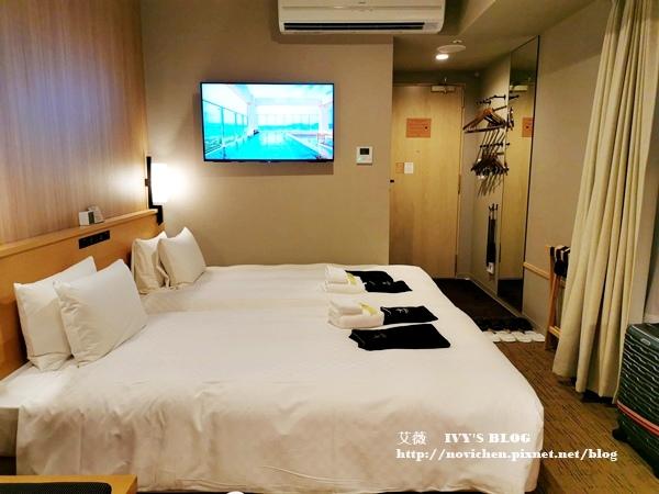 Candeo Hotel Kobe_14.jpg