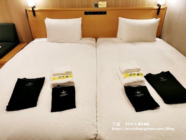 Candeo Hotel Kobe_13.jpg
