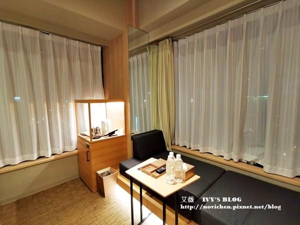 Candeo Hotel Kobe_15.jpg