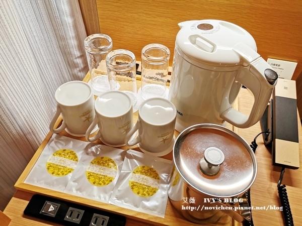 Candeo Hotel Kobe_16.jpg