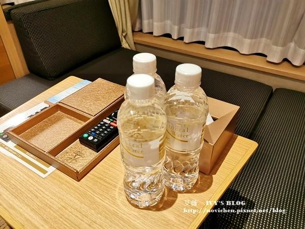 Candeo Hotel Kobe_18.jpg