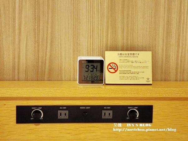 Candeo Hotel Kobe_19.jpg