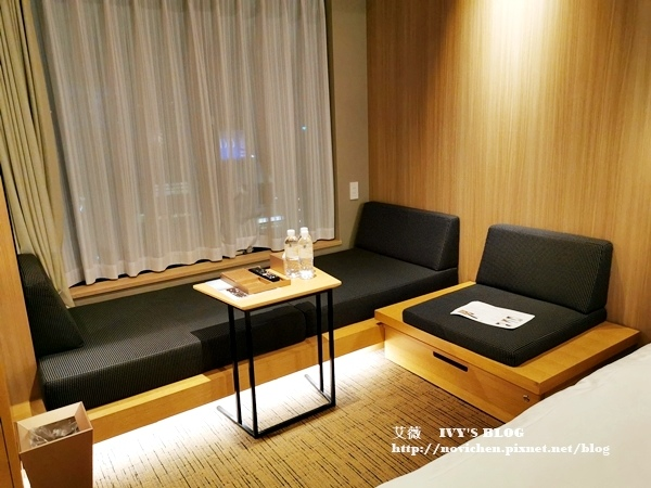Candeo Hotel Kobe_21.jpg